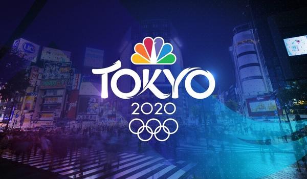 Статистика Олимпиады 2020